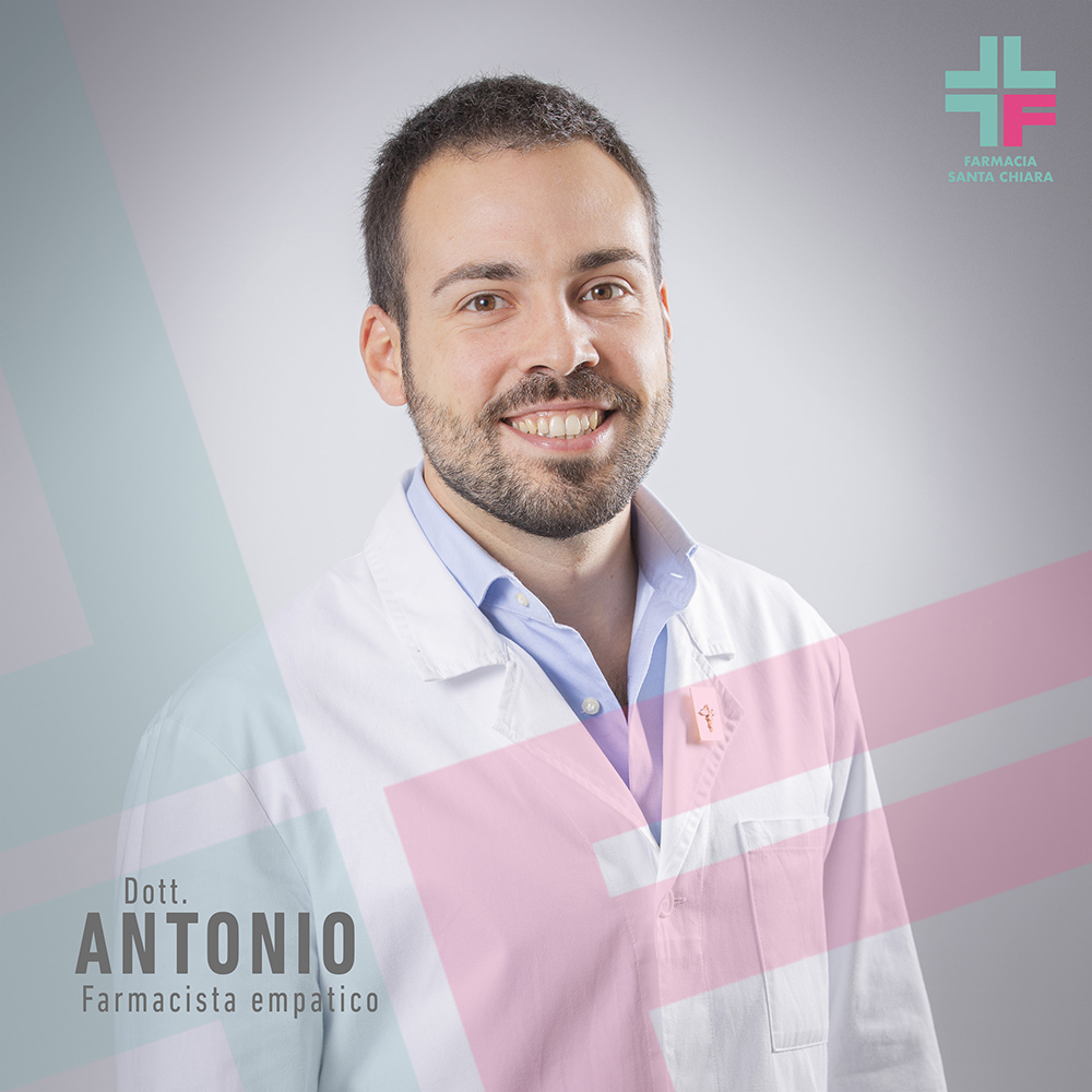 Area sanitaria e ortopedia